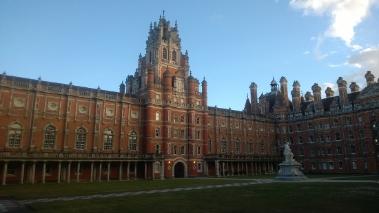 royal_holloway_founders_building