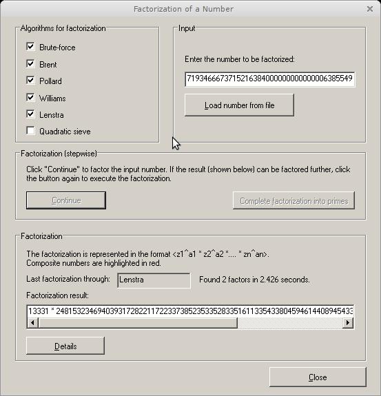 rsa_public_key_cracking