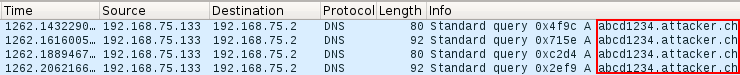 wireshark_result