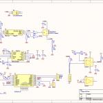 Schema Compass bIOTech v1.0